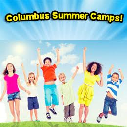 Columbus Summer Camps