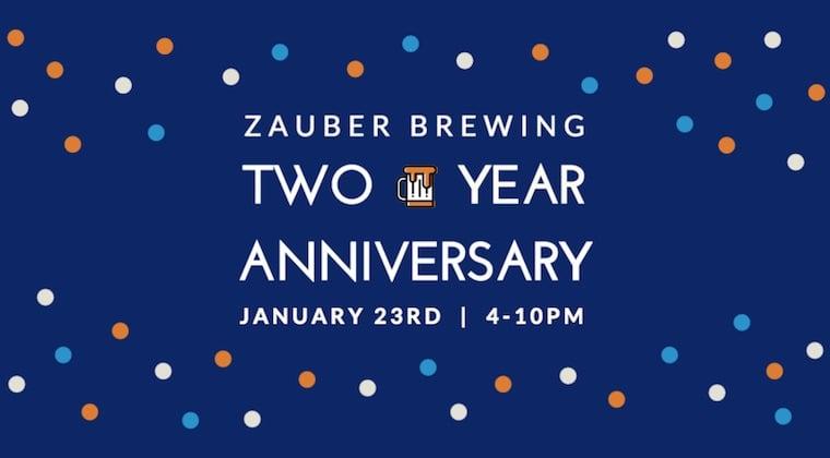 Zauber-Anniversary.jpg