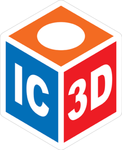 IC3D-logo-outlined-245x300.png