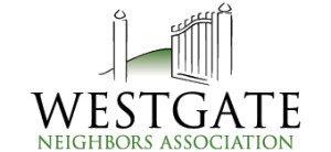 WNA-Logo-for-new-site-300x138-300x138.jpg