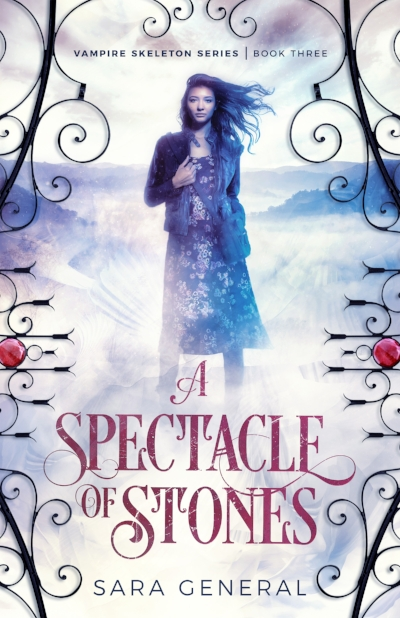 A-Spectacle-of-Stones-Ebook.jpg