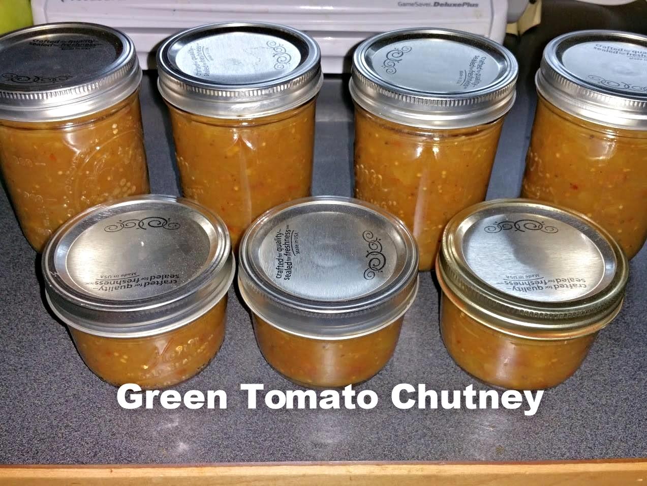 Green Tomato Chutney.jpg