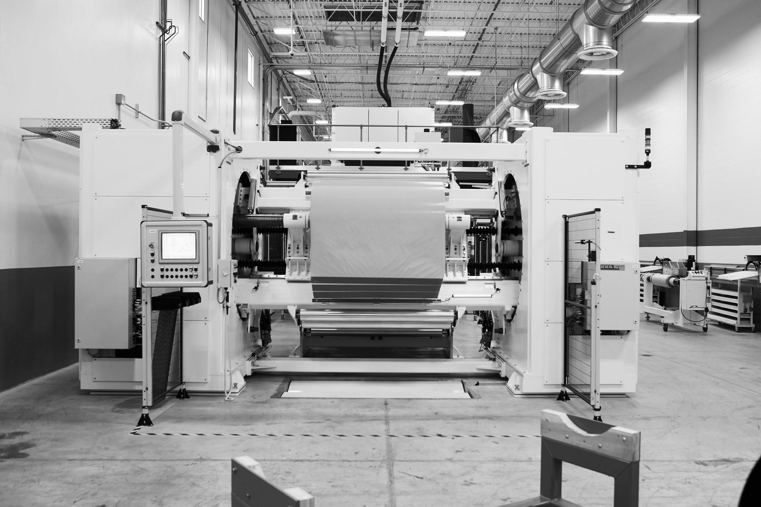 MACHINE 2 front (1).jpg