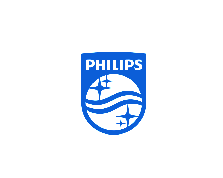 Philips-shield-logo-880x704.png