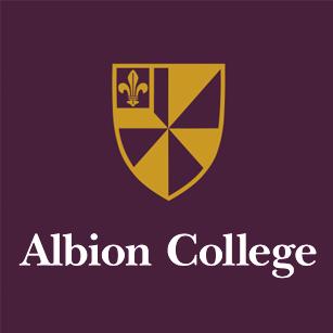 Albion_Fullsize_Logo.png