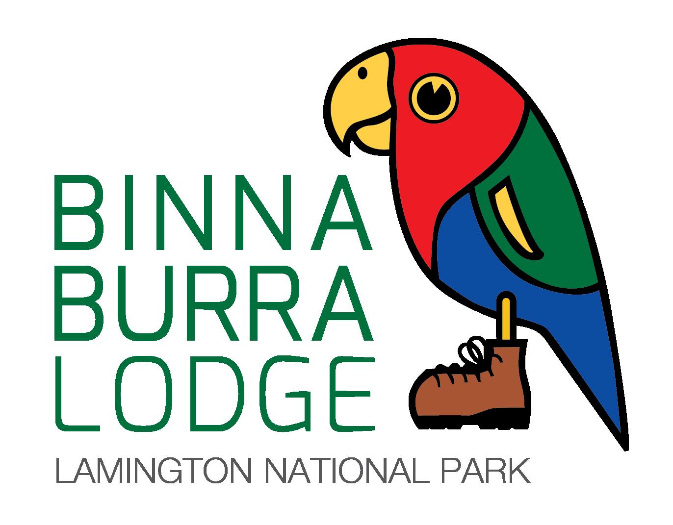 Binna_Burra_Lodge_Coastal_High_50