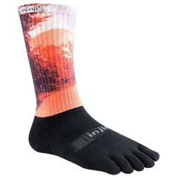 06-Socks_injinji.jpg