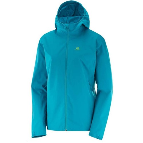 01-Rain-Jackets_TNF_Salomon.jpg