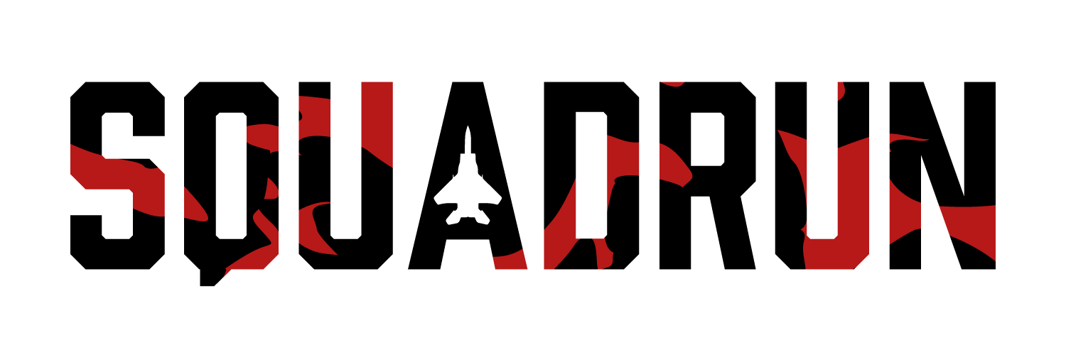 SQUADRUN Logo Red+Black Transparent - 1500x496.png