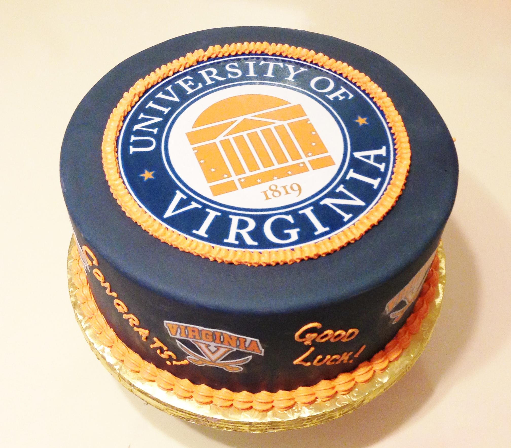 UVA Congrats.JPG