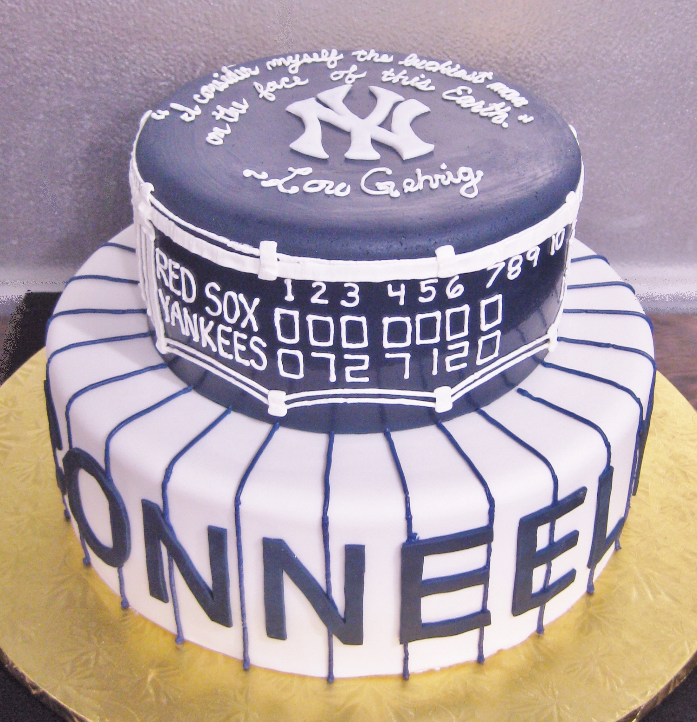 Yankees Quote.JPG