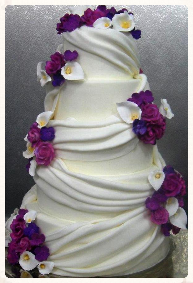 Boul. Cake 3.jpg