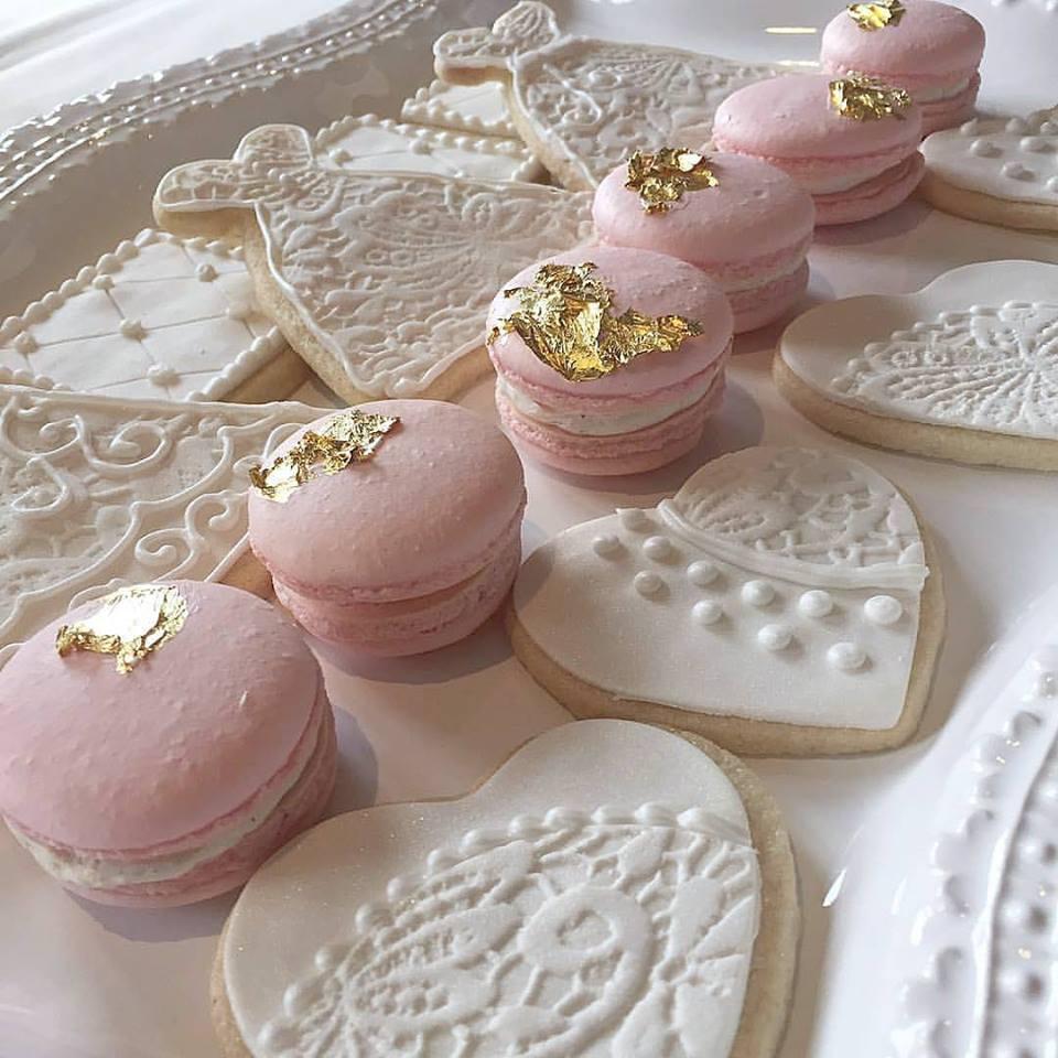 macaron-cookie.jpg