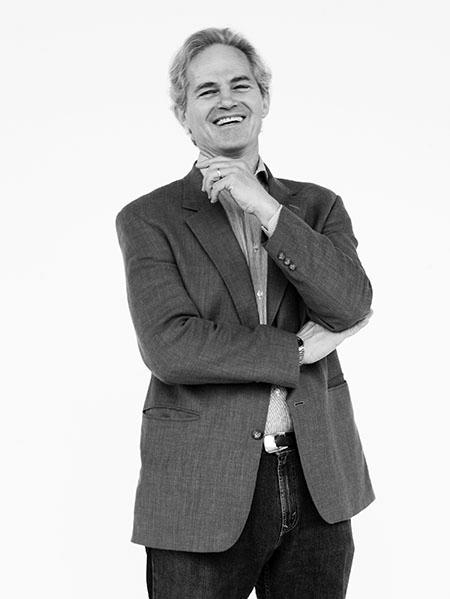 David Tobis, Advisory Board: Carlo Pittore Collection