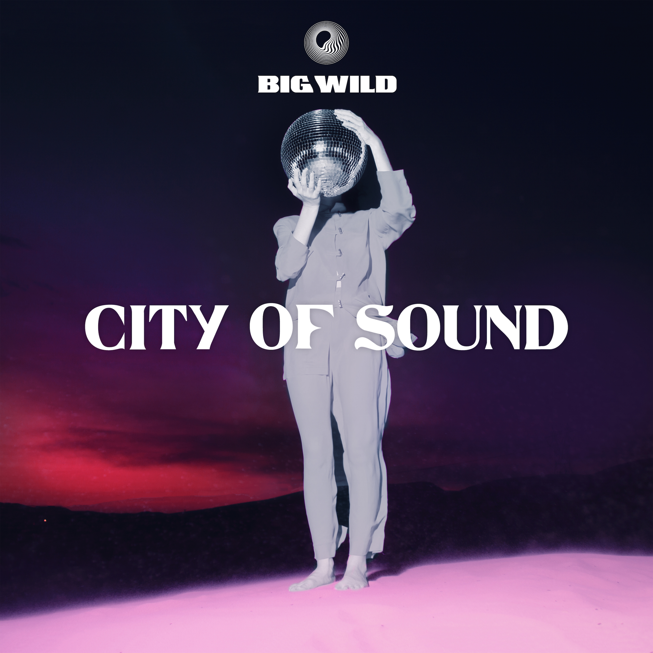 City of Sound_Main Album Art_FINAL.jpg