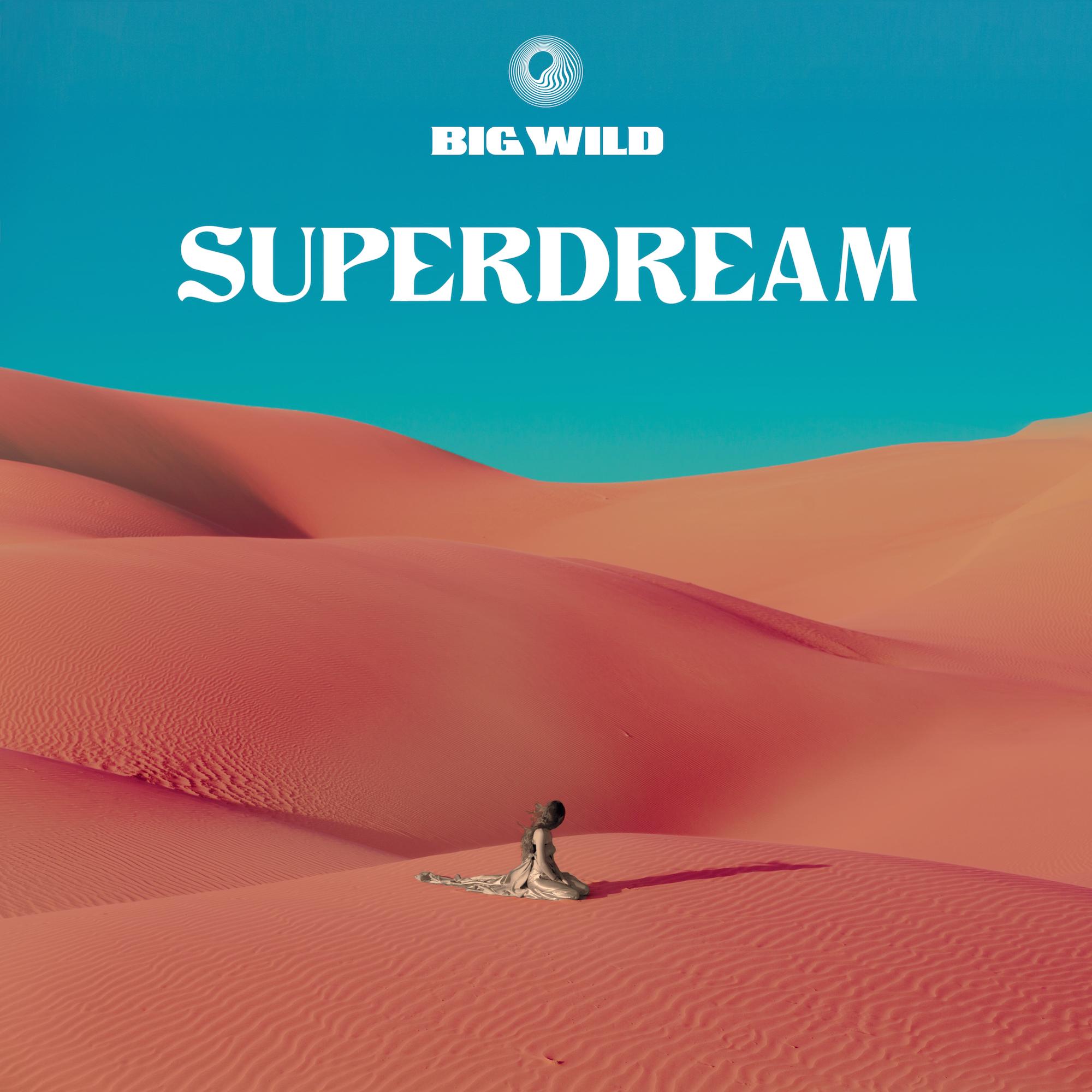 SuperDream Main Album Art_FINAL v2.jpg