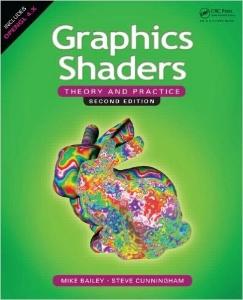 graphicsshaderstheorycover.jpg