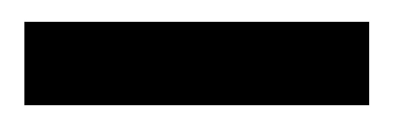 reacha-mailchimp-logo-2.png