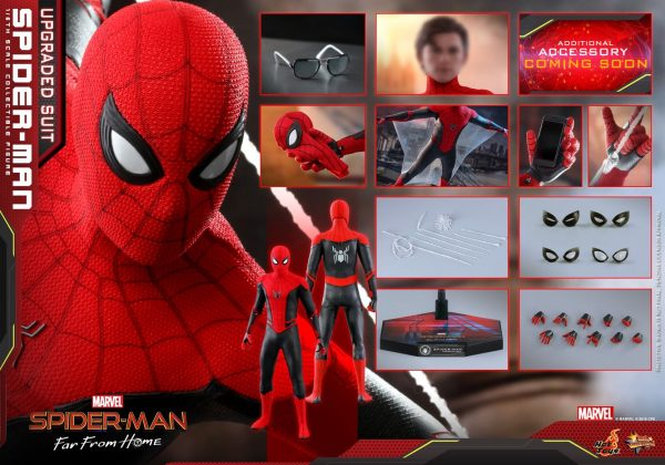Hot-Toys-Upgrade-Suit-Spider-Man-022-e1562106452896.jpg
