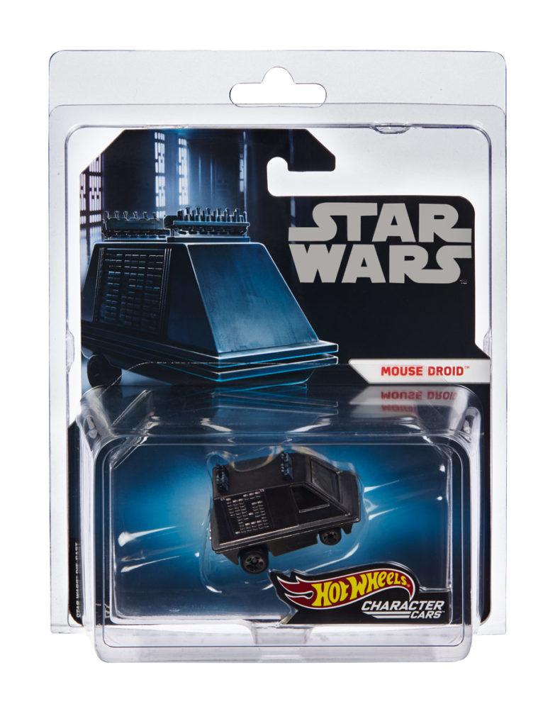 mattel-mouse-droid-character-car-sdcc-766x1024.jpg