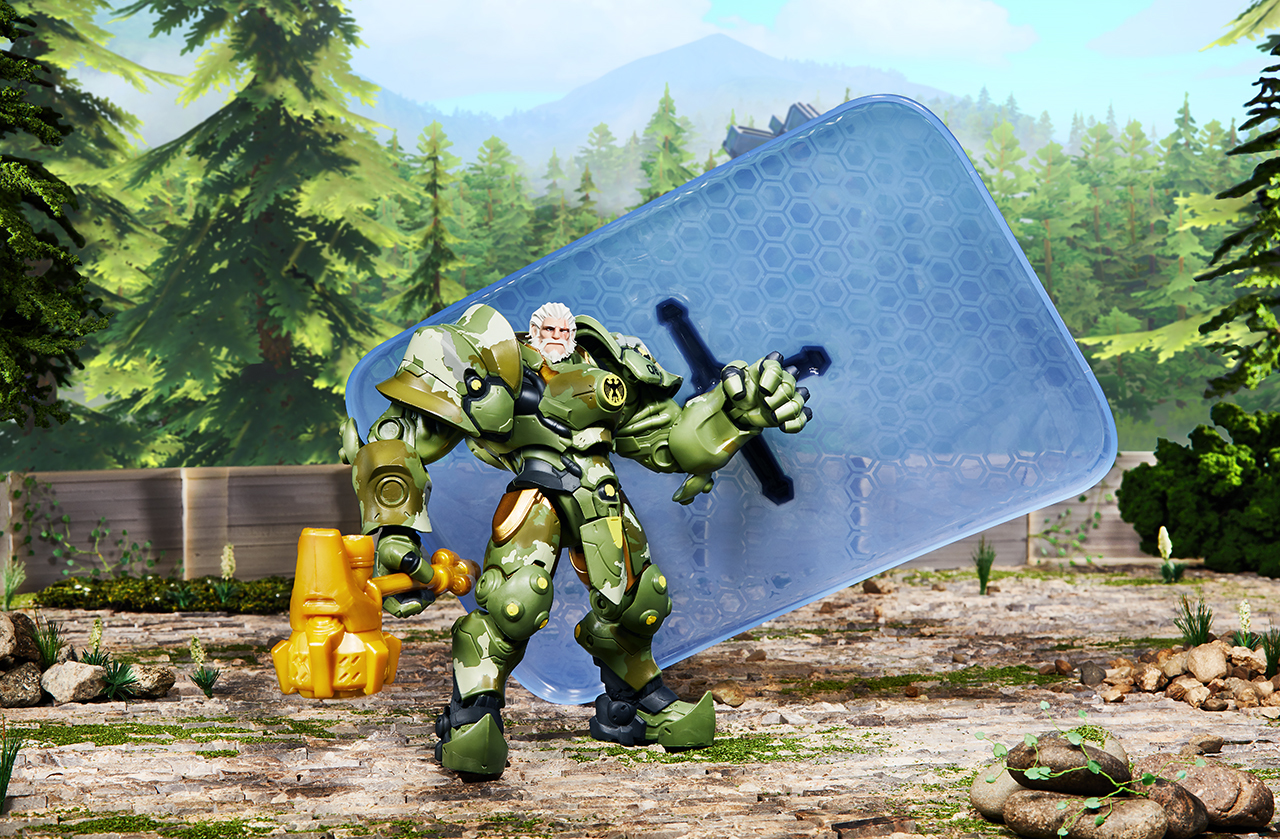 3553845-overwatch-ultimates-series-6-inch-reinhardt-bundeswehr-skin-figure-lifestyle1.jpg