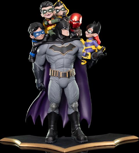 batman-family-q-master_dc-comics_silo.png
