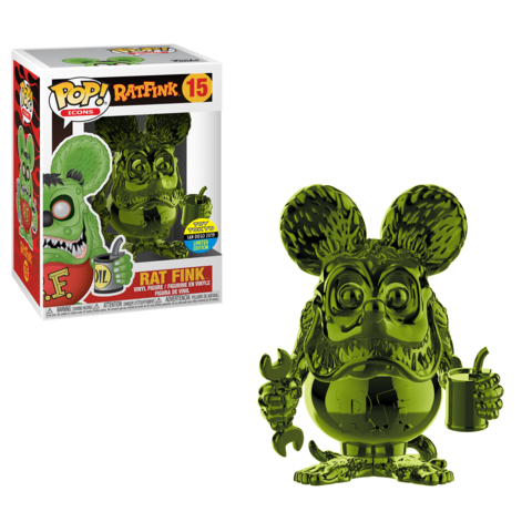 42391_RatFink_GR-CH_POP_SDCC_GLAM_large.png