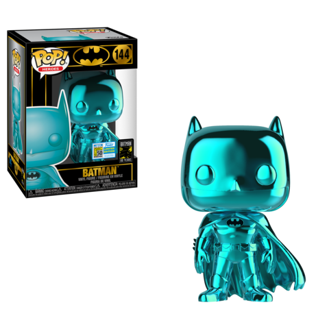 40097_DC_Batman_TealChrome_POP_GLAM_SDCC_large.png