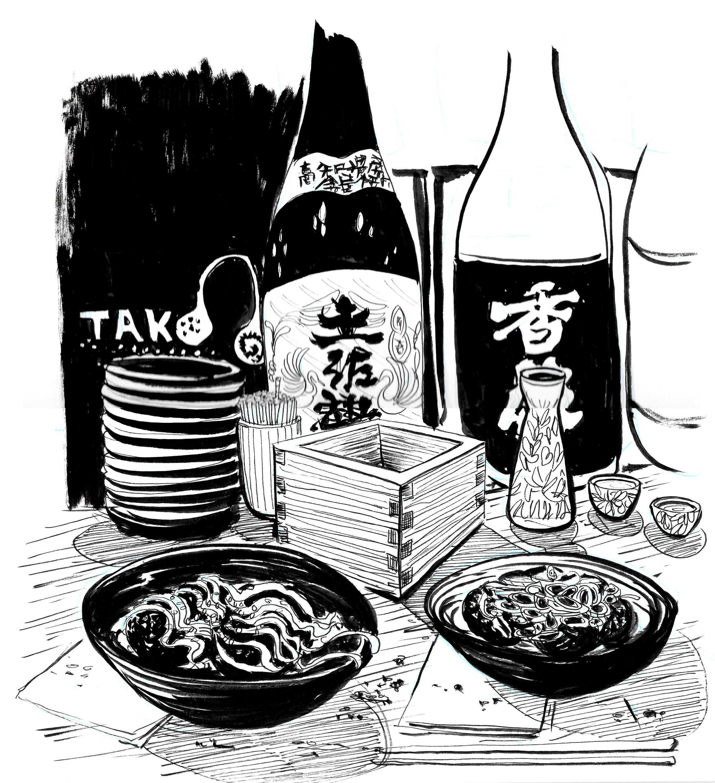 sake_tako.jpg