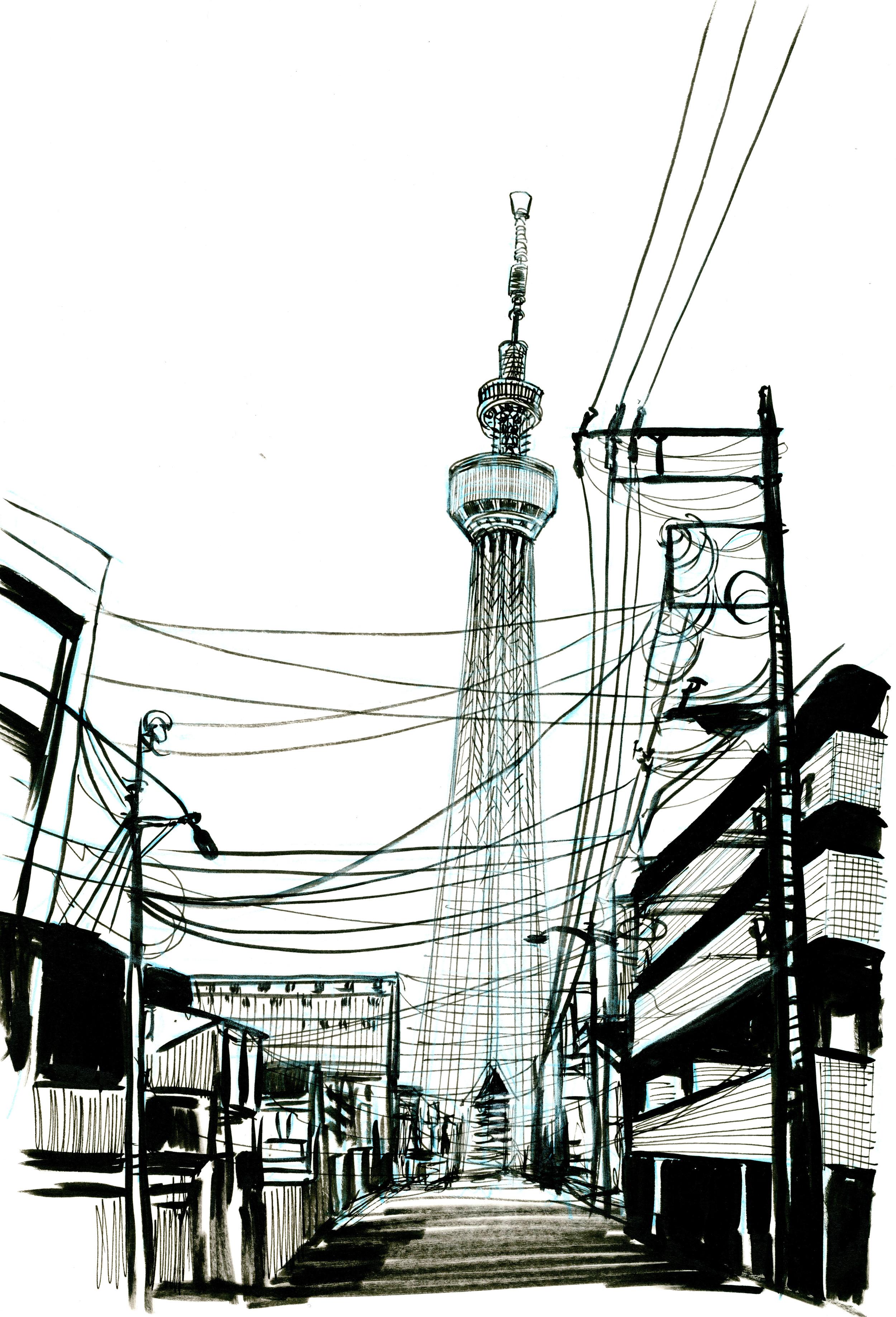 space_needle.jpg