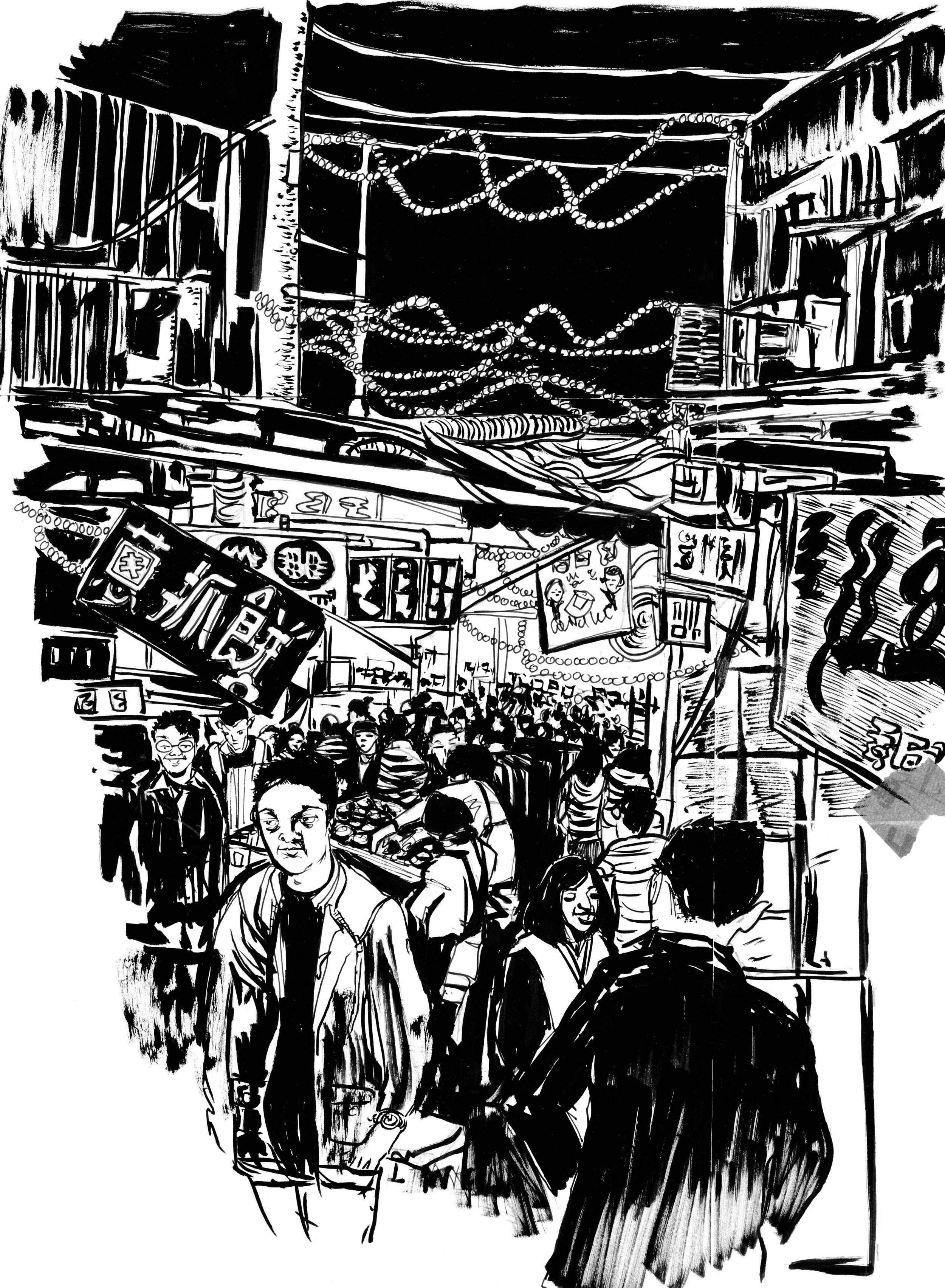 nightmarket.jpg