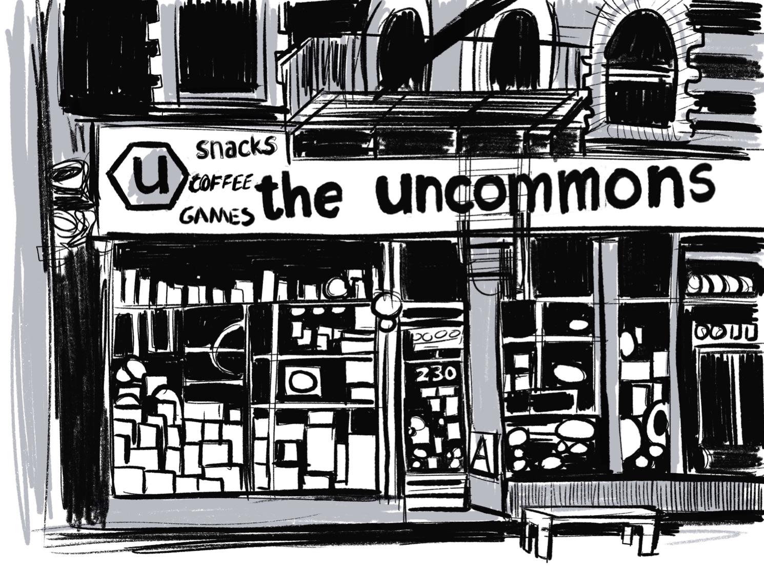 uncommons.jpg