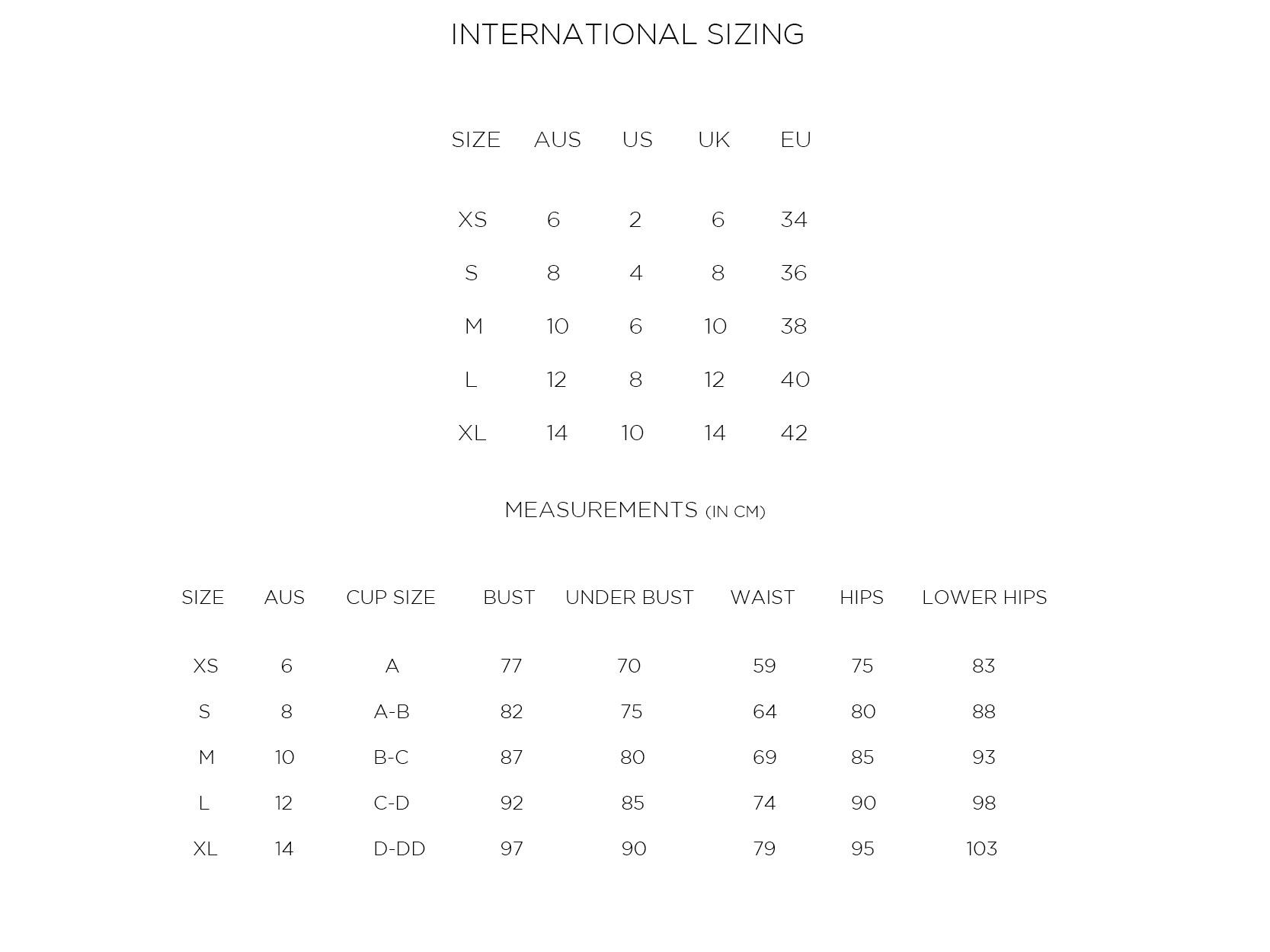 Size Chart 1.jpg