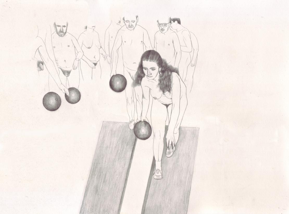 bowling_lowres-1.jpg