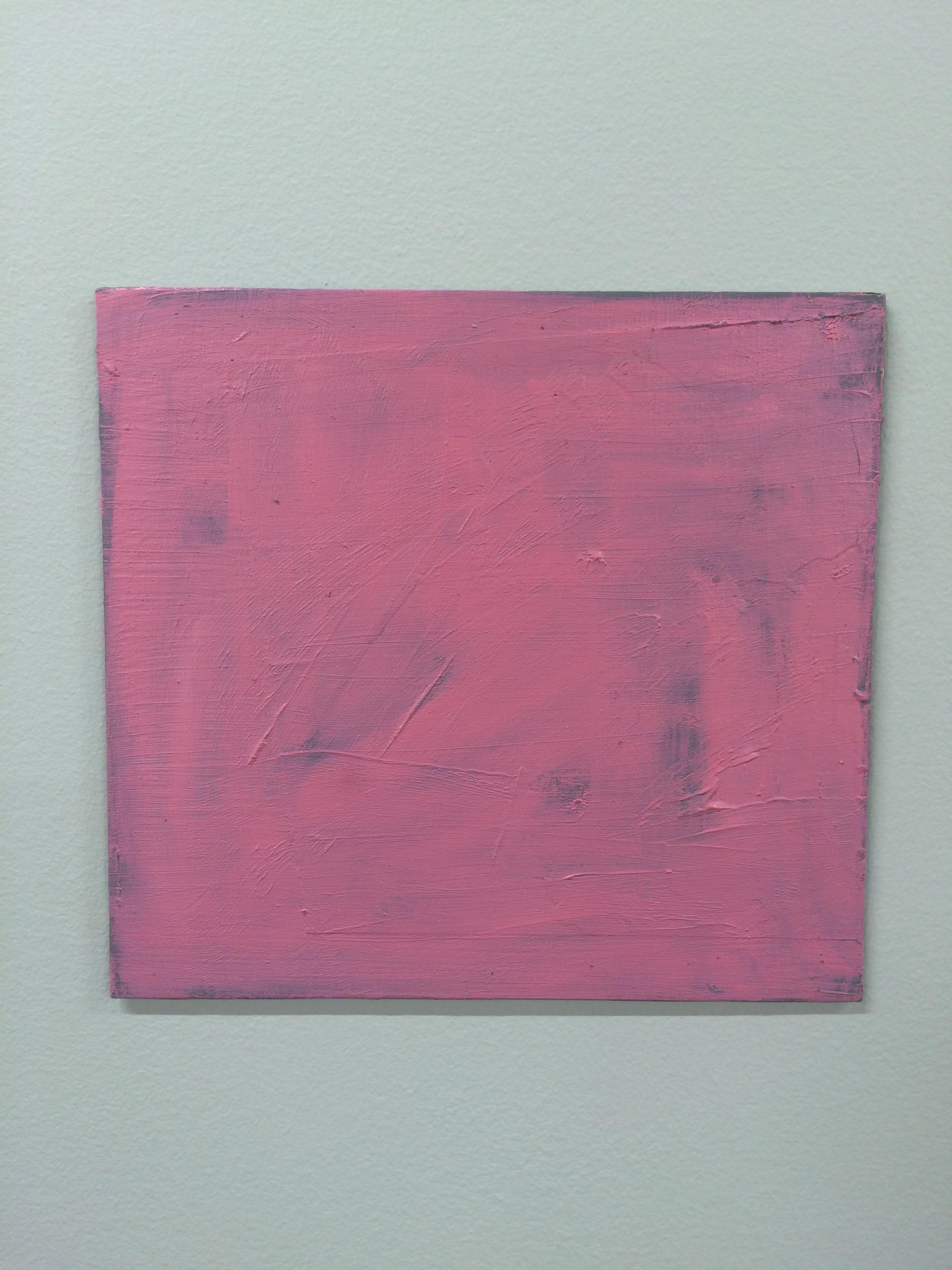 Derek Dunlop,Untitled