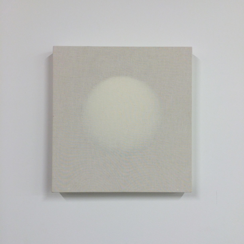 Michael Dumontier, Day Moon