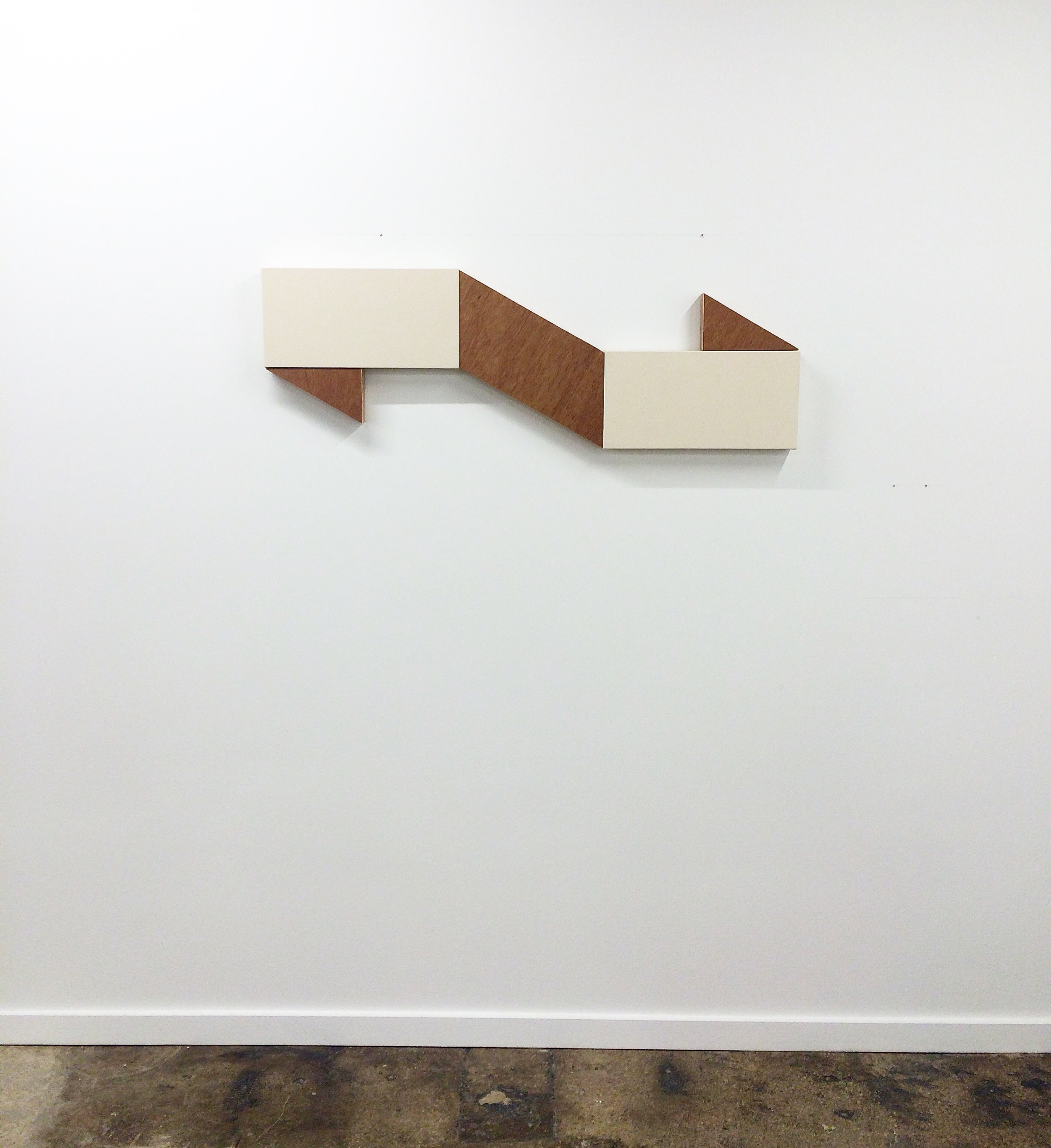 Robert Taite, Untitled