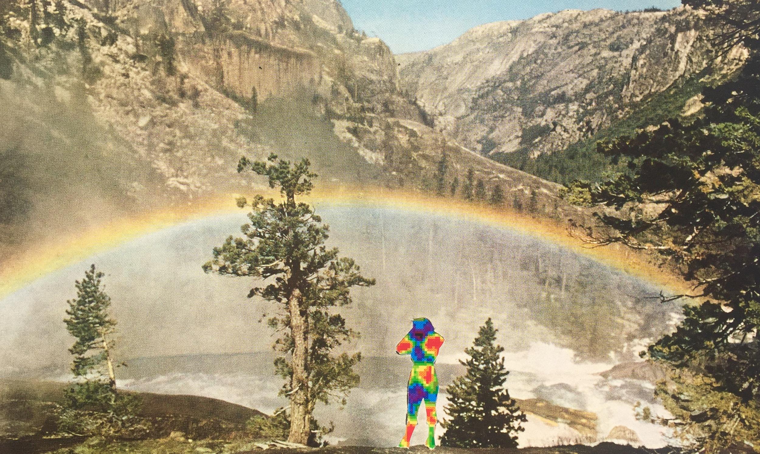 1.Untitled (rainbow).jpg