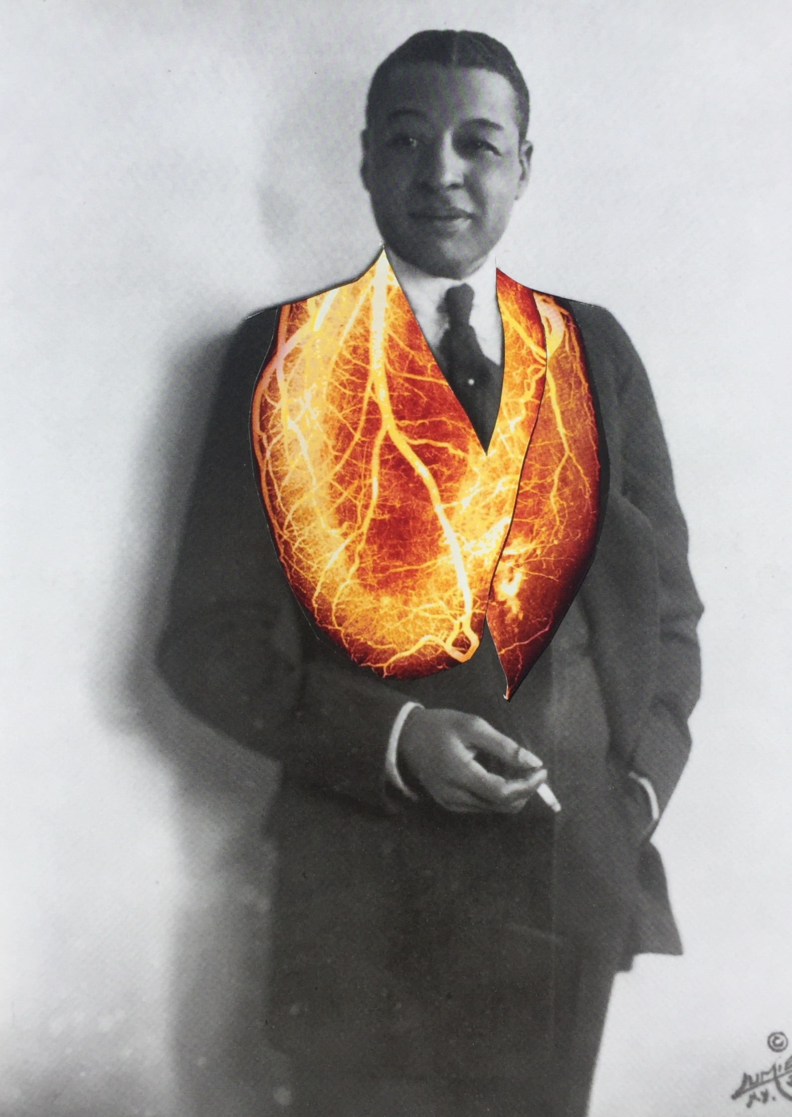 9.Untitled (Bert Williams Heart Necklace).jpg