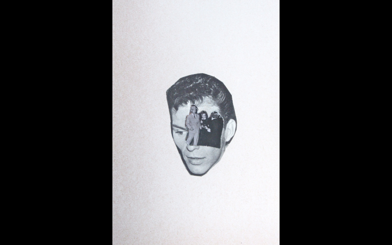 14. Untitled (assassination inside one inch frank).png