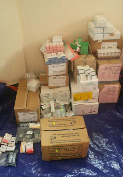 nepal-natan-medical-supplies