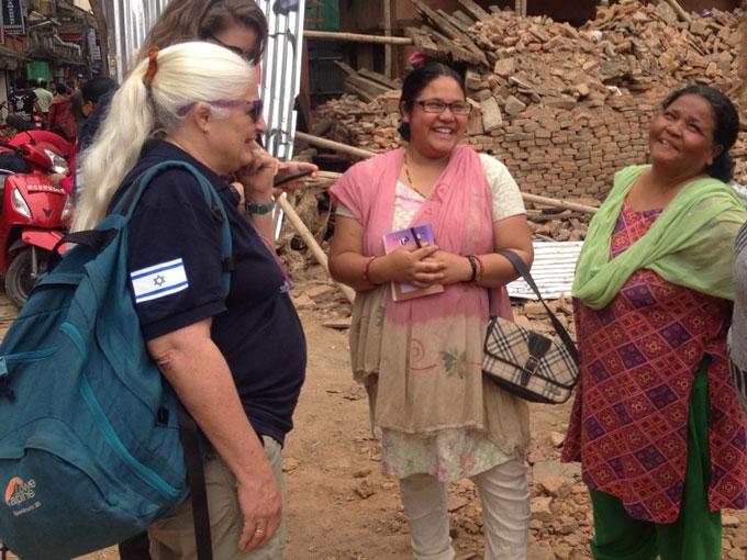 natan-nepal-partner-1