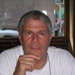 Gil Reines
