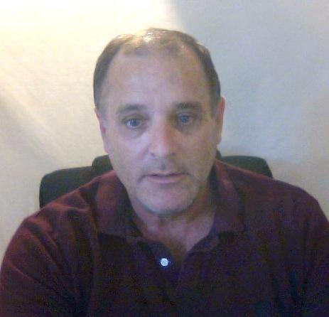 Mike Attinson
