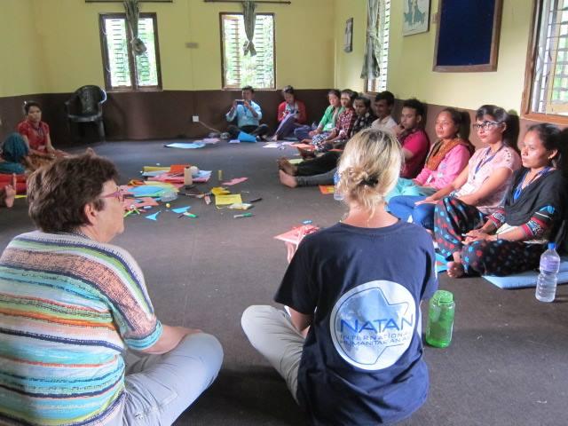training Nepal (3).jpg