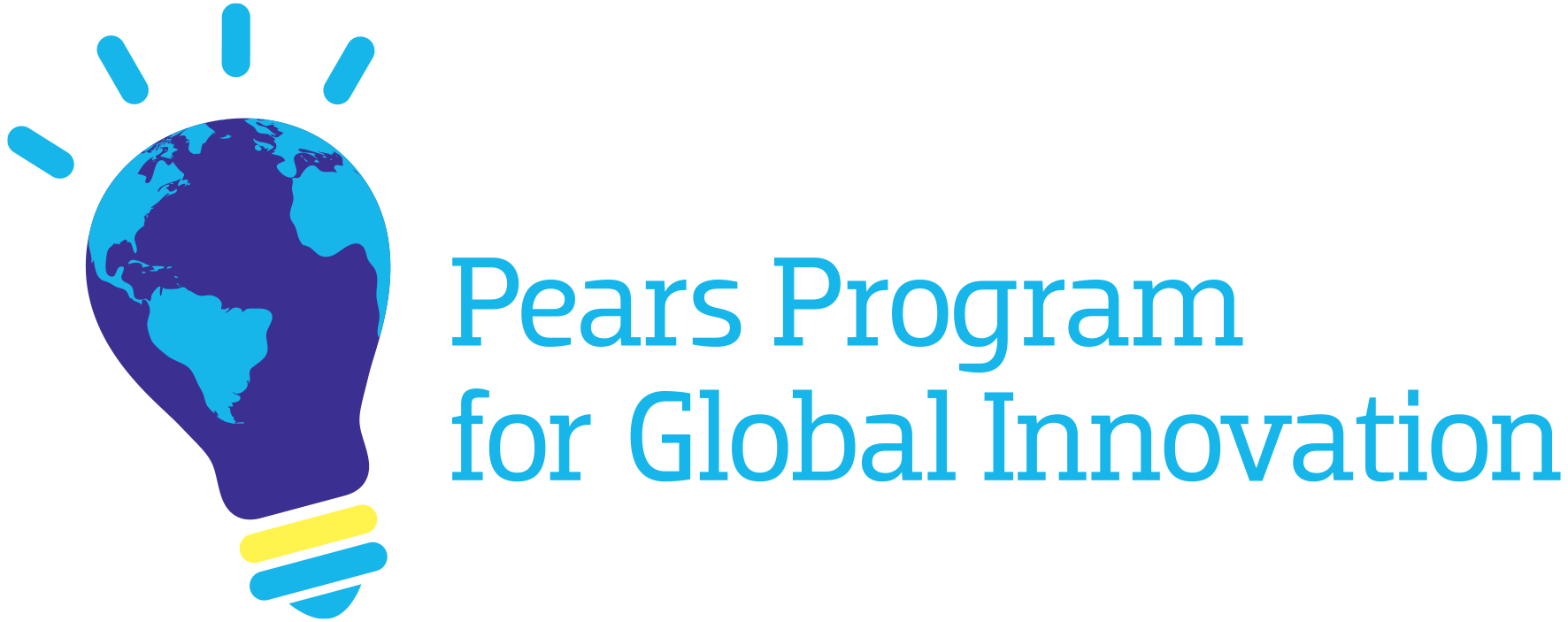 Pears Program for Global Innovation