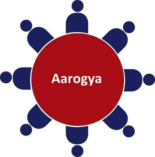 Aarogya Charitable Foundation Trust