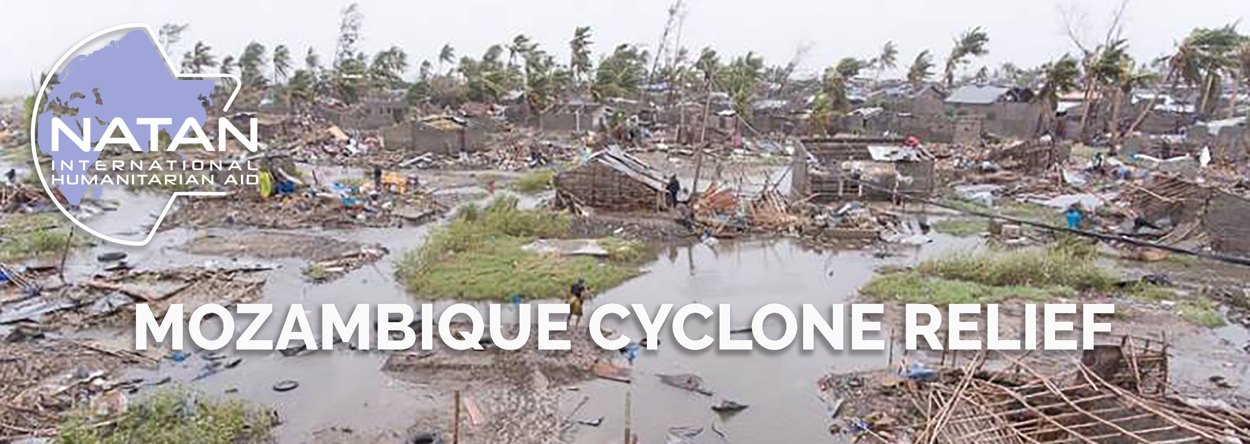 MozambiqueCyclone.png
