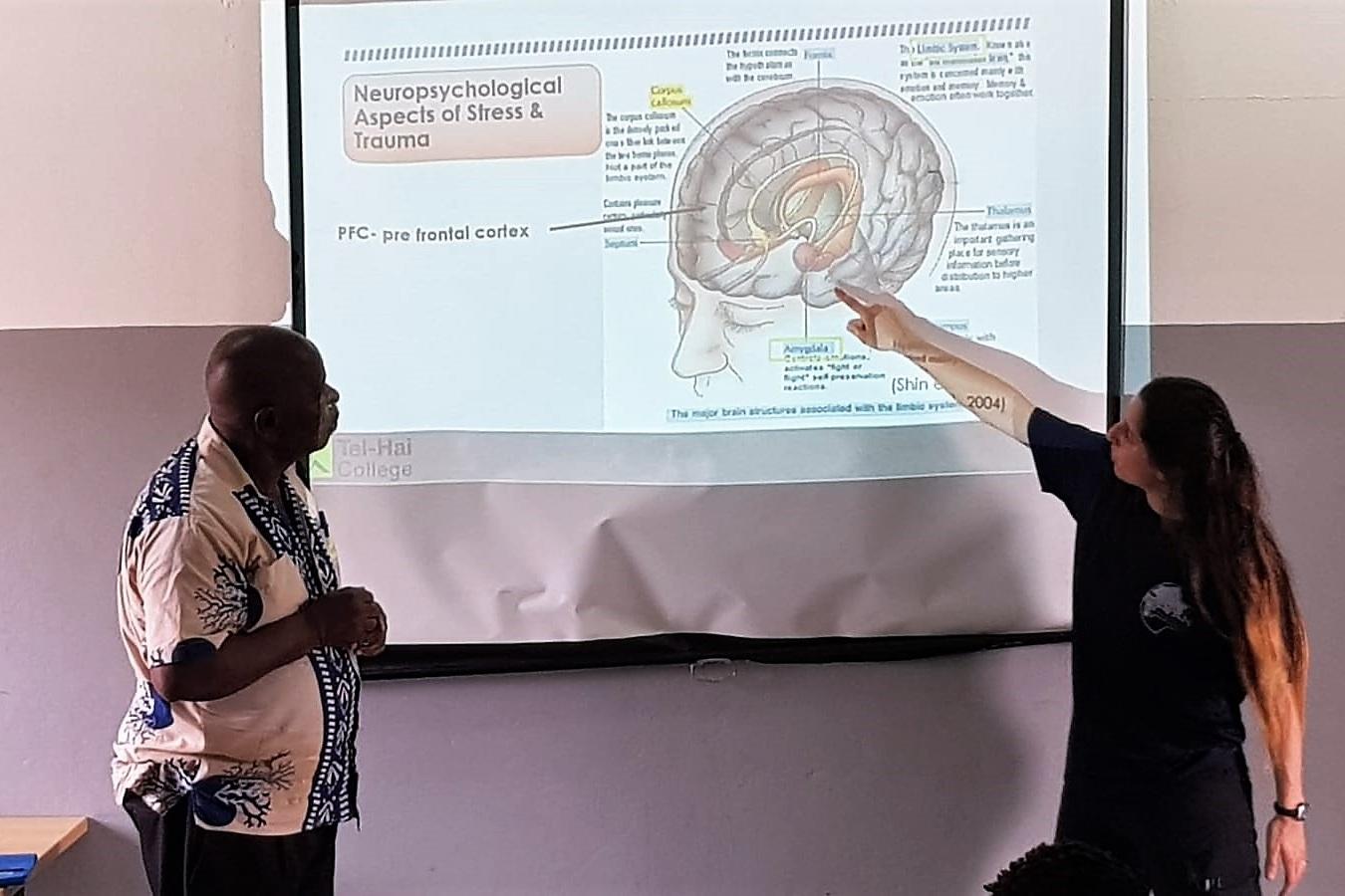 IMG-20190417-UP_6C Sem_Tamar-Brain.jpg