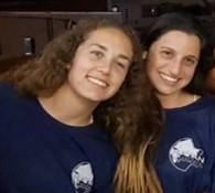 Tamar Rechtman and Gili Katalan  – Trauma & Resilience Aid